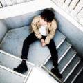 片山昇平のプロフィール写真